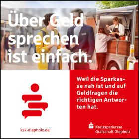 ksk-diepholz.de